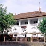 Casa de cultura Craiova